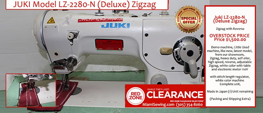 Miami Industrial Sewing Machines Supply Corp In North Miami Beach Amazing Miami Industrial Sewing Machines