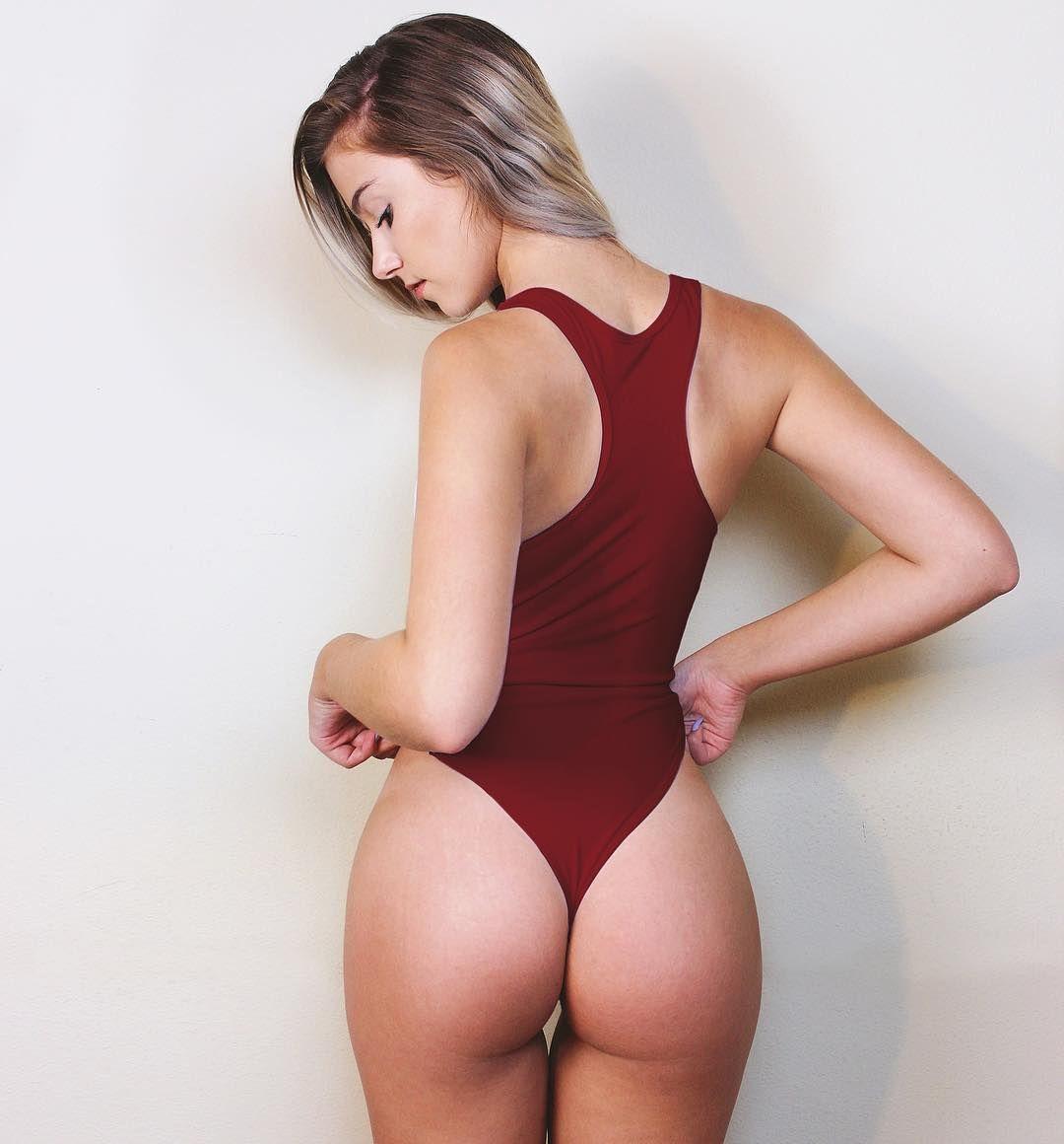 kaylasheag 🌊 #matyeezy 🍑 | booty | pinterest | girls