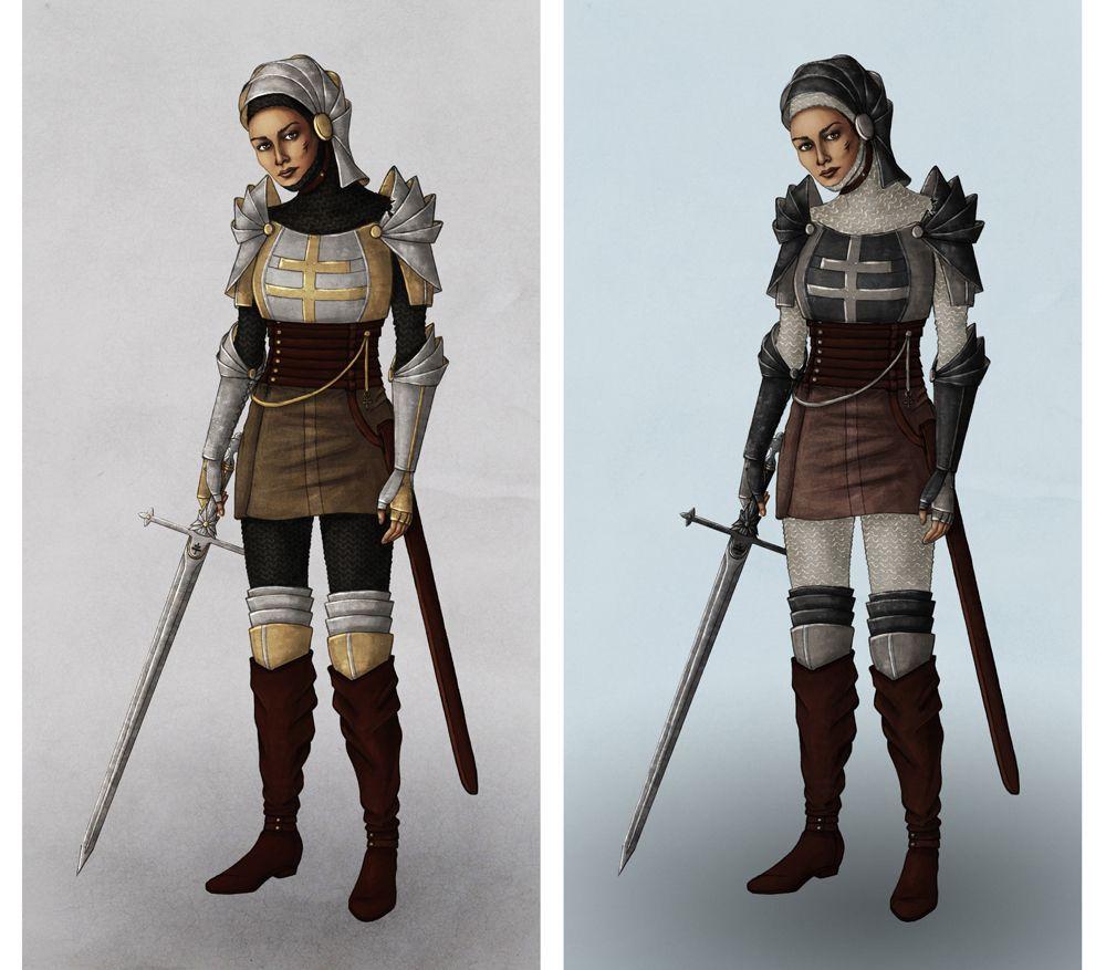 Warm Joan Of Arc Costumes Warrior Women Pinterest Joan Of Arc