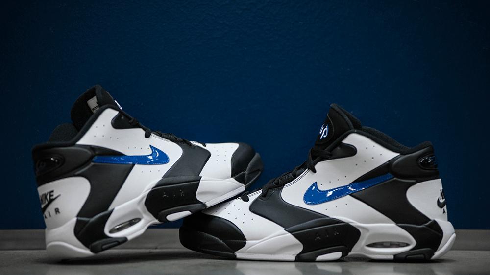 Finish Line | Best sneakers, Nike