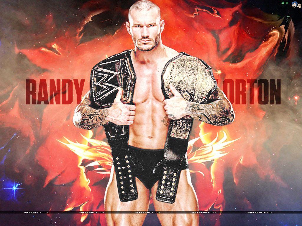 Wwe Hd Wallpaper 210 Randy Orton Randy Orton Wwe Orton