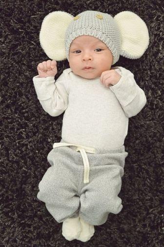newborn baby boy clothes sale  b55571b2edd2