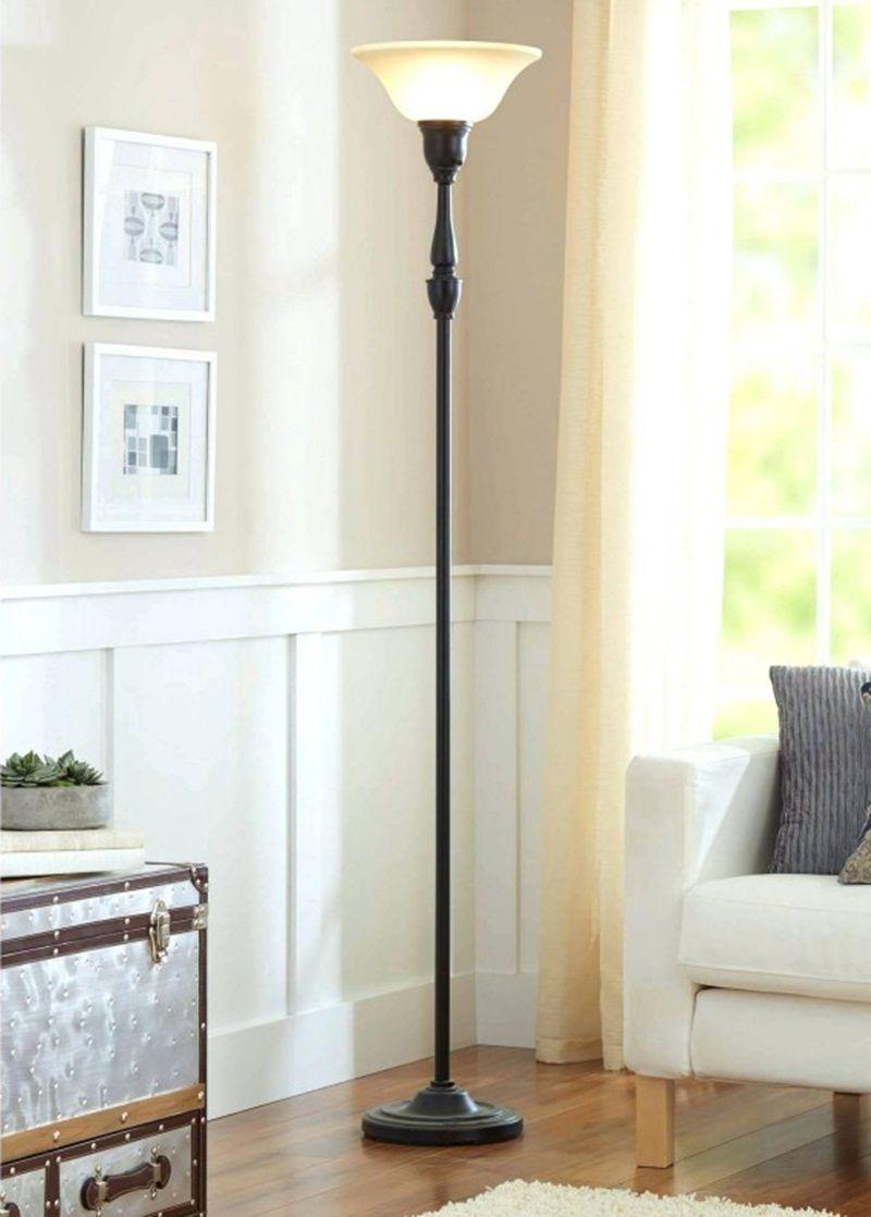 Best Reading Floor Lamps Stehlampe Wohn Design Haus Design