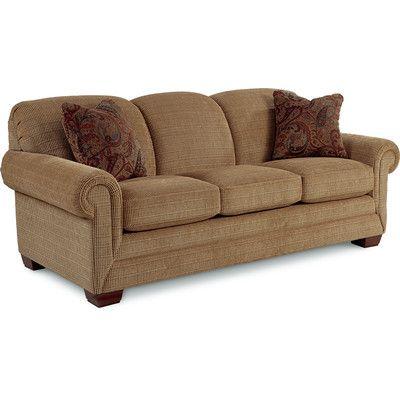 Best Mackenzie Premier Sofa In 2020 Sofa Boys Bedroom Sets 640 x 480