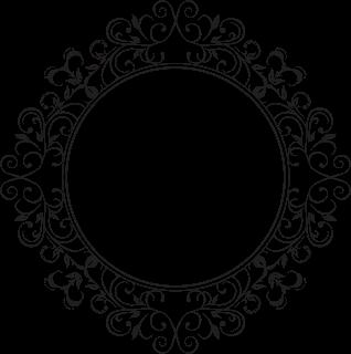 Monogramas Grátis Para Baixar Monograma Casamento Criar