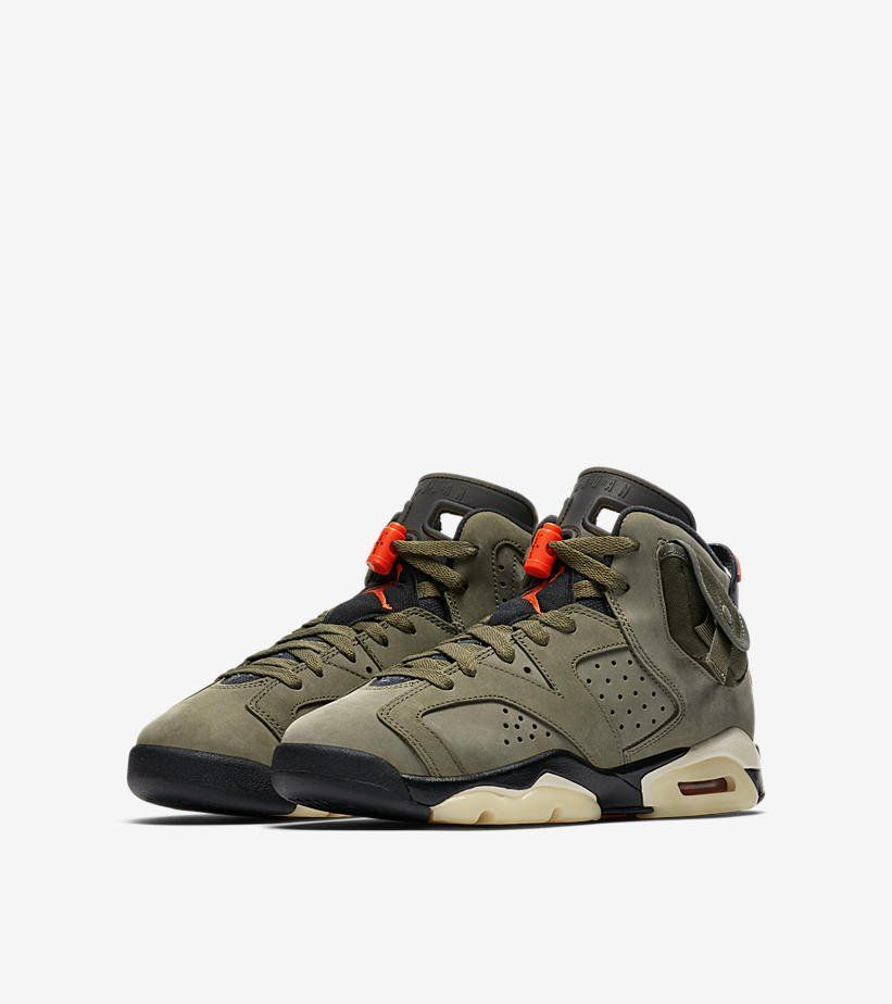 Sole Links On Nike Air Jordan 6 Nike Models Air Jordans Sole links keeps you informed with upcoming sneaker releases and provide product links to authorized retailers. pinterest