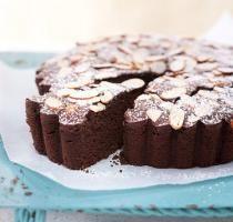 Diabetic Desserts   Diabetic Living Online