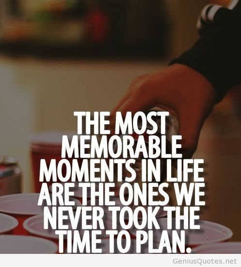 Memorable Tumblr Quote Think About It Pinterest Quotes Stunning Memorable Quotes