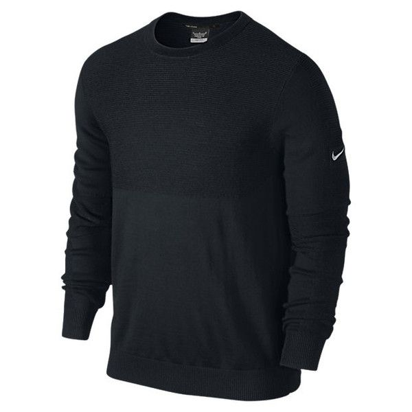 003b37be74ef8f Tiger Woods golf sweater at onlygolfapparel.com. Find golf Sweaters ...