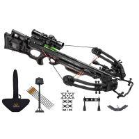 Shop TenPoint Crossbow Technologies Venom Xtra Crossbow