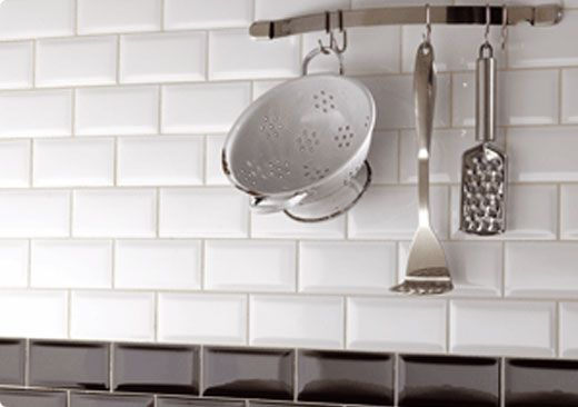these gloss white subway wall tiles are a rare u0026 hardtofind nichemarket product in spain subway tiles tiles