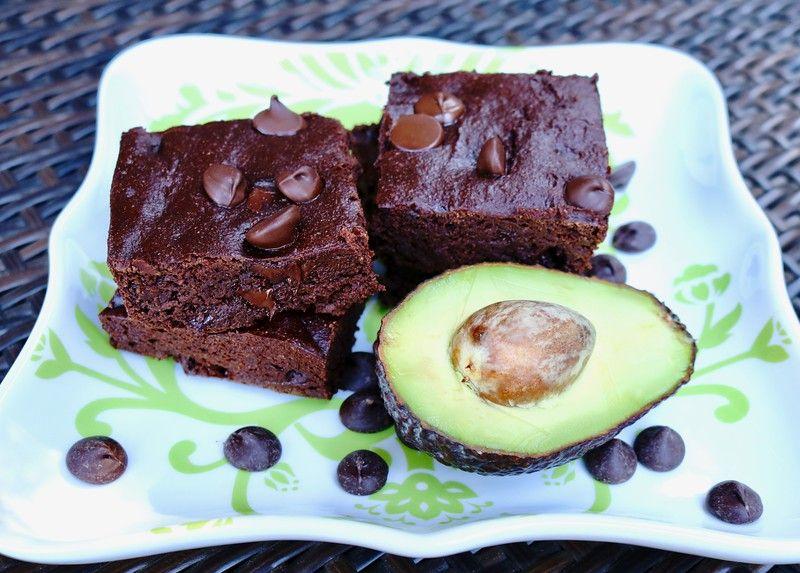 Vegan Avocado Brownies Baking With Josh Ange Recipe Vegan Avocado Brownies Vegan Recipes Easy Food