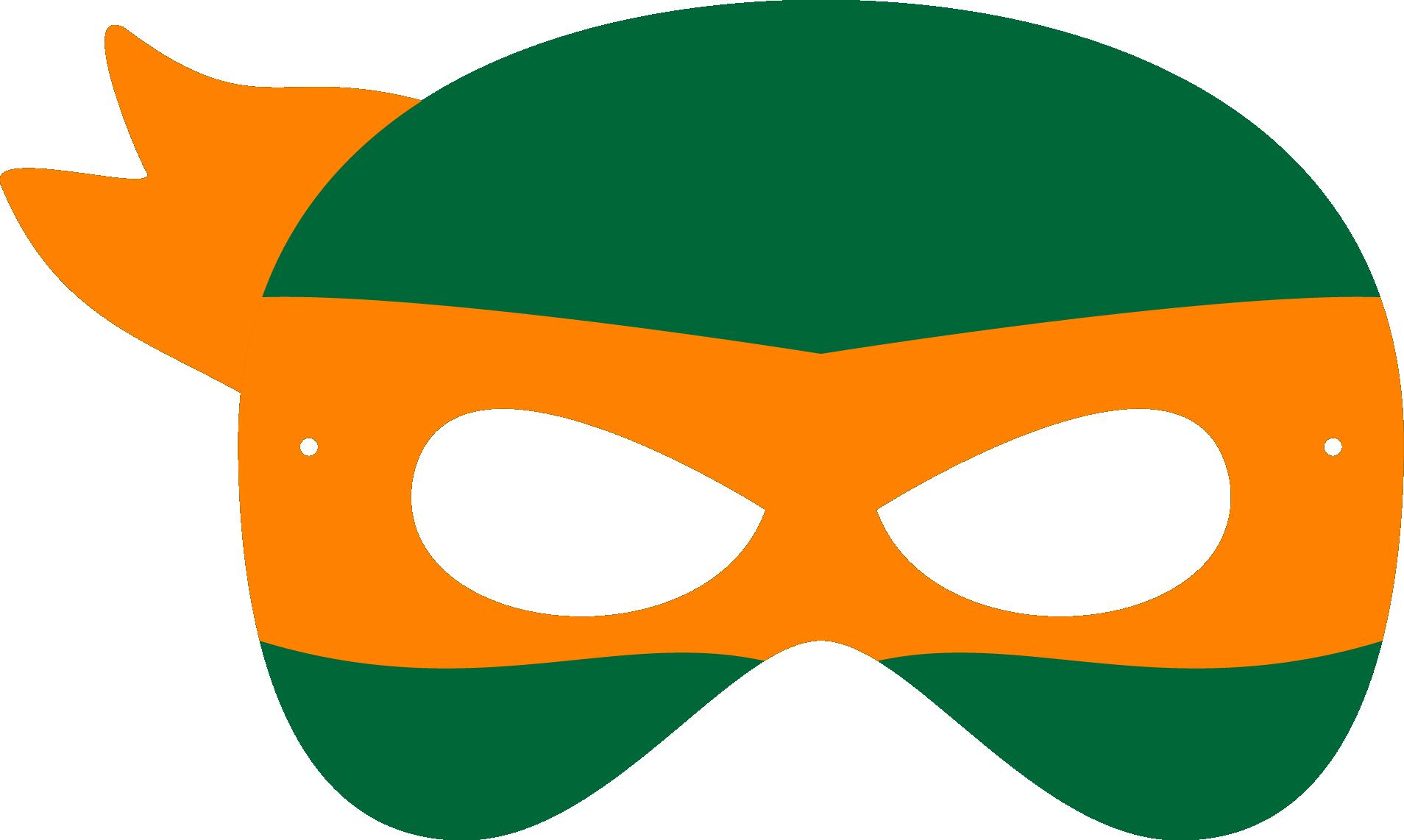 Http Coscave Com Project Teenage Mutant Ninja Turtle Inspired Masks Tartarugas Ninjas Ninja Tartarugas