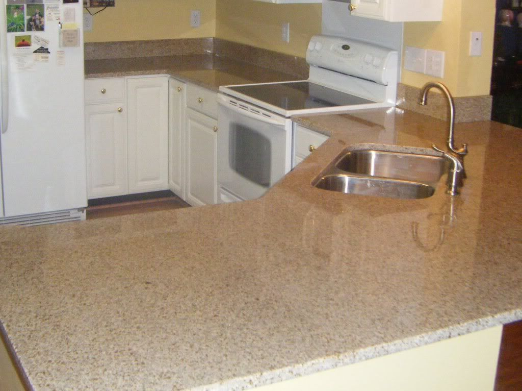 Granite Countertops | Wheatfield Granite Countertops Morehead City Nc