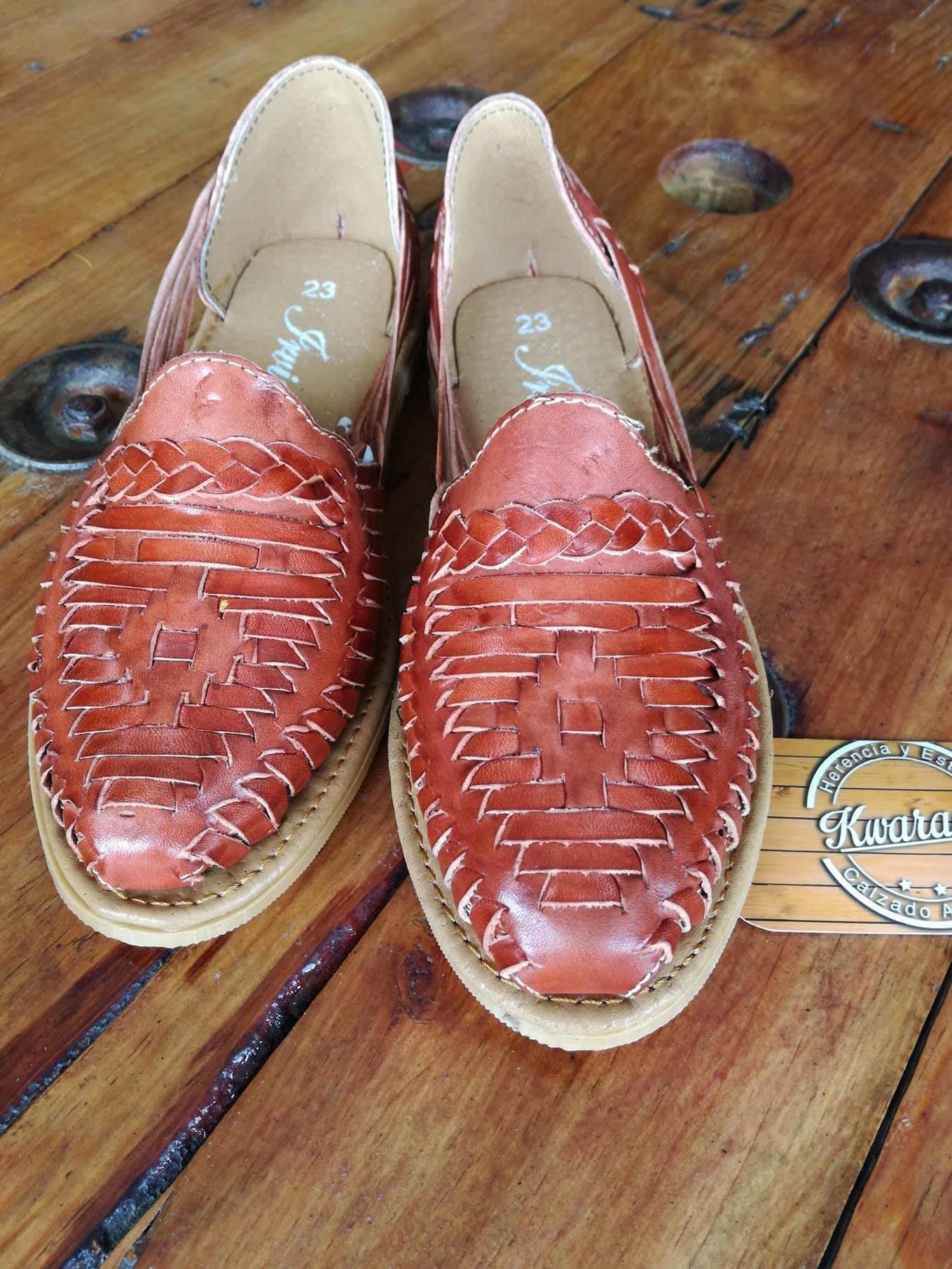 3ffa1ff1933 Huaraches for women