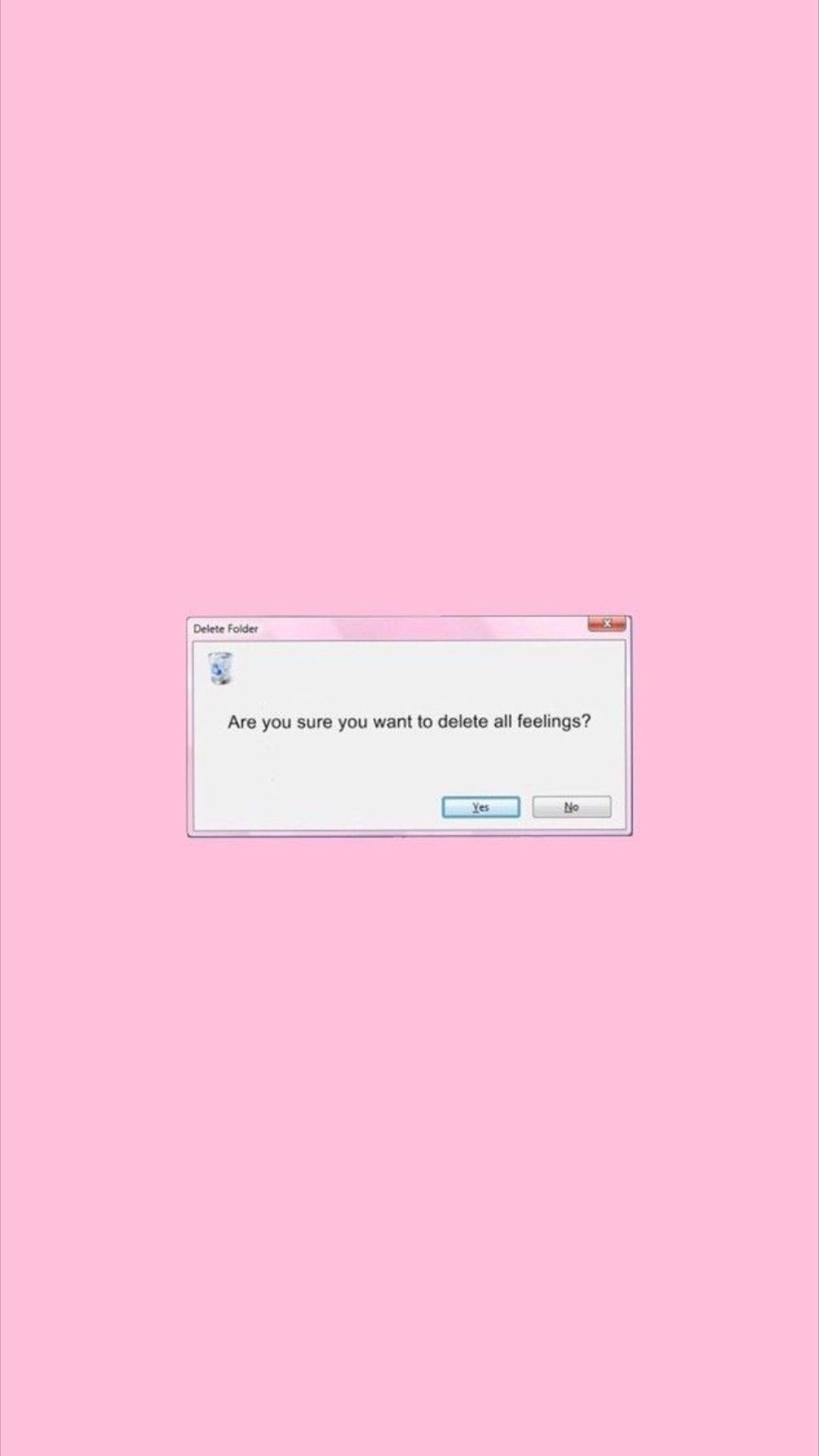 Aesthetic Teenage Wallpapers