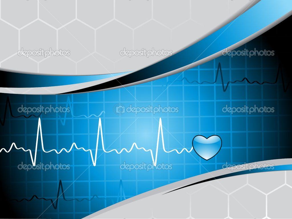 Medical Wallpaper Backgrounds - Bing Images