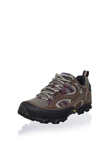 f36b2b1615f 40% OFF Patagonia Women s Drifter AC Hiking Shoe (Sable Brown Chocolate)