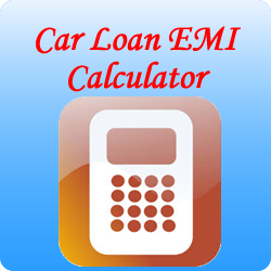 Are You Going To Apply For The Car Loan But Not Calculate The Emi