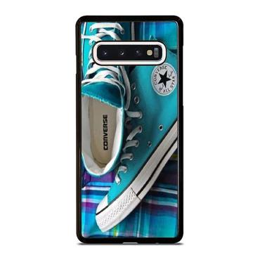 Pin on Phone Case Slim