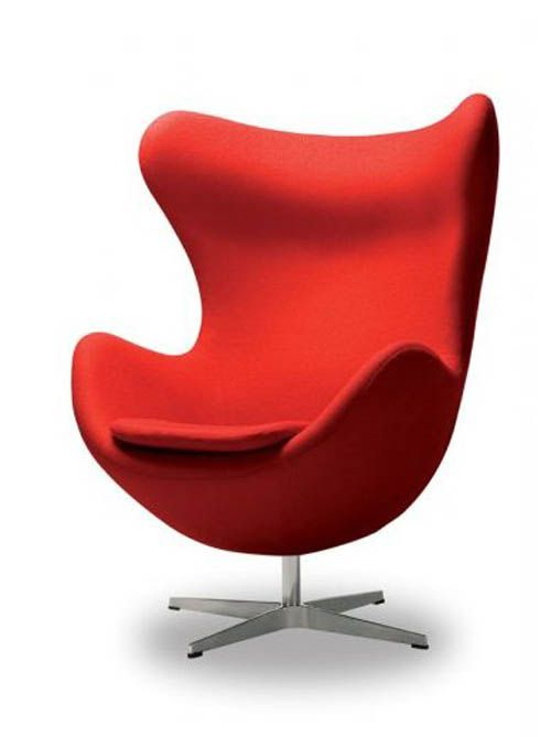 Modern Furniture Chair modern furniture chairs | modern - inspired | pinterest | modern