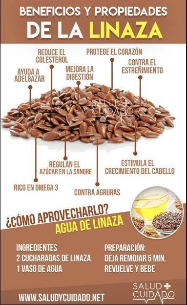 100 Ideas De Alimentación Sana Bebidas Saludables Alimentos Saludables Te Para Bajar De Peso