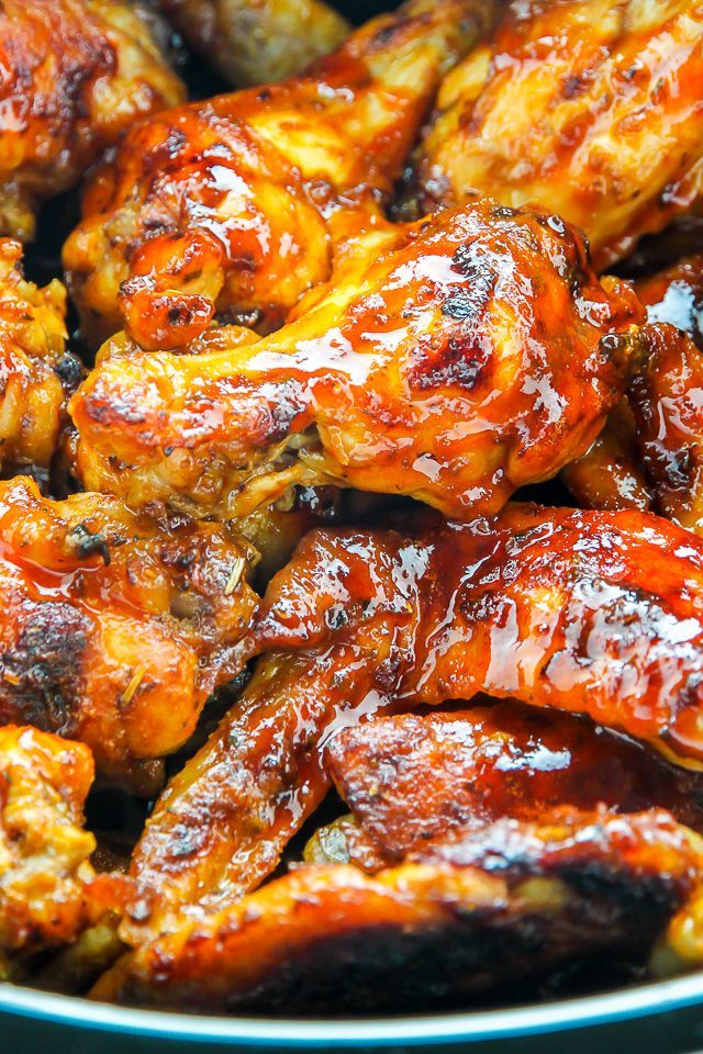 Baked Chicken Recipes Thighs Healthy