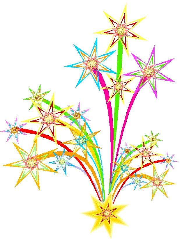 free online christmas clip art images - Google Search | cards digi ...