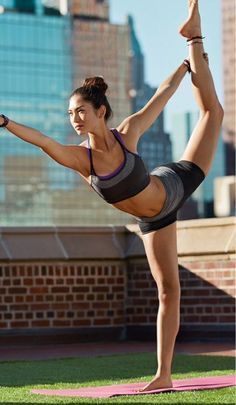 7 yoga exercises for stretching your body  exercise