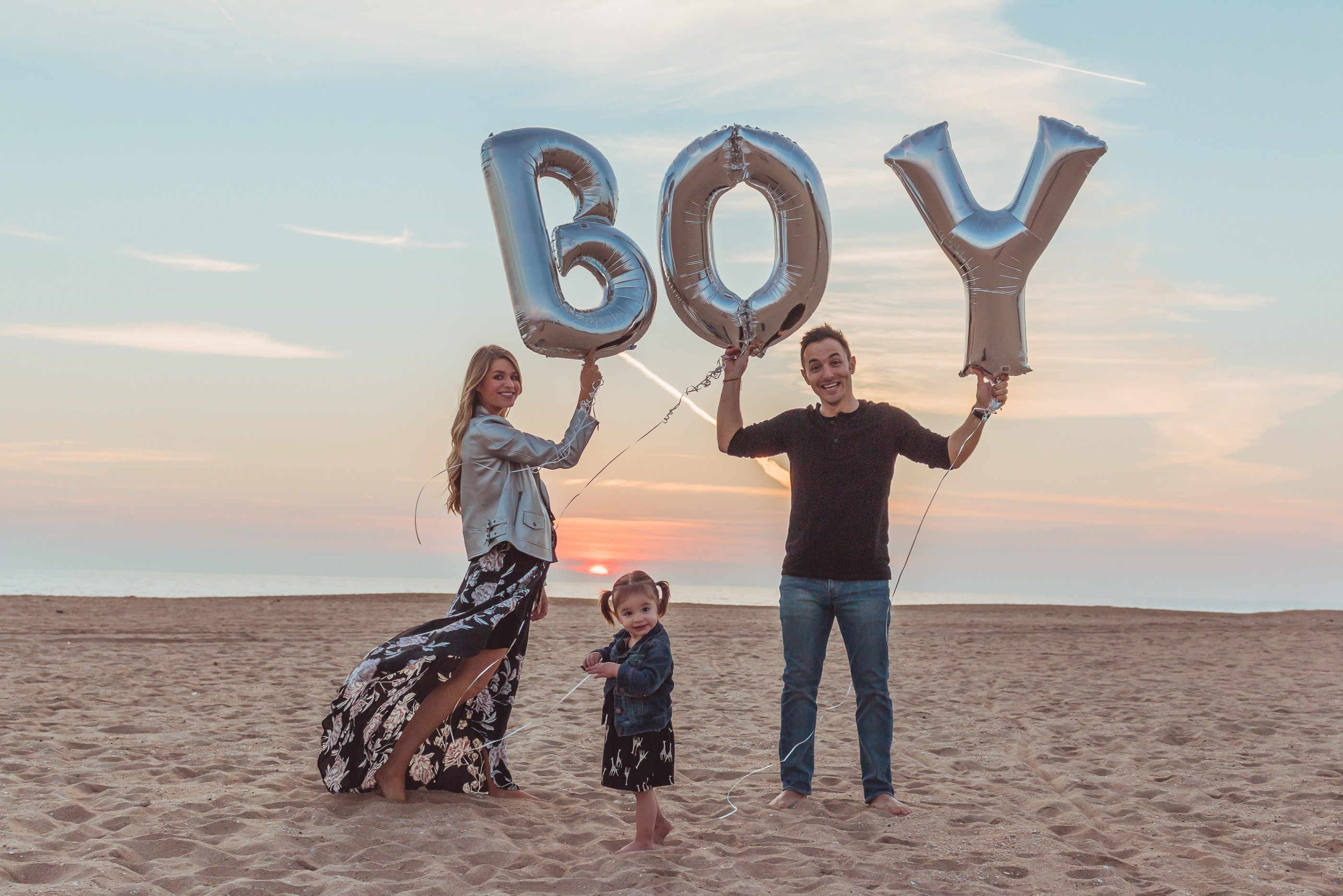 It's A | Gender reveal balloons, Gender reveal, Baby ...