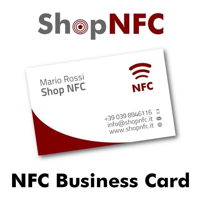 Nfc Visitenkarten Süd Afrika Gemeinsam Mit Der Nfc Business
