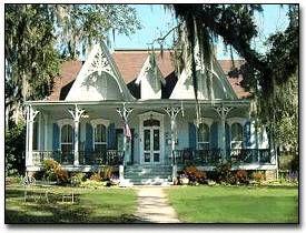 Saint Francisville Louisiana Inn Bed And Breakfast And