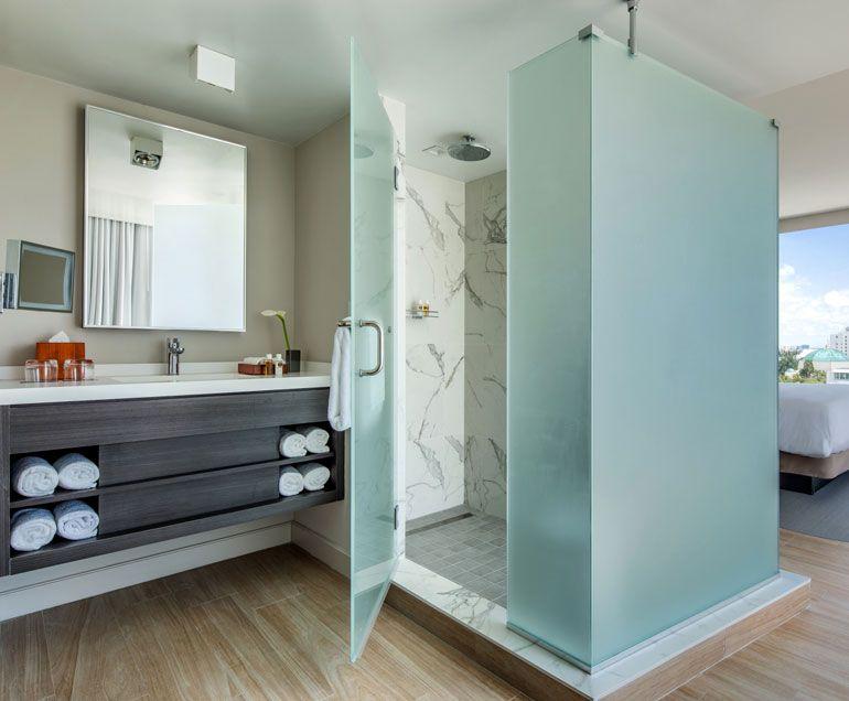 Swarovski Badezimmer ~ Badezimmer ideen design und bilder