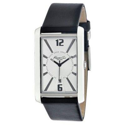 aa3ee309fa2f Reloj Kenneth Cole KC1717 Moda Para Caballero
