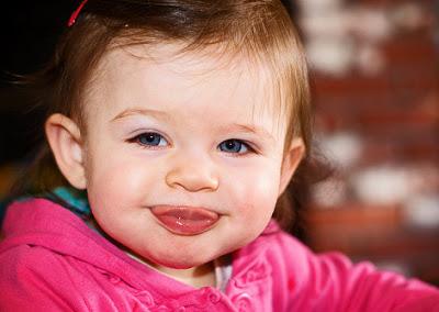 اجمل صور للأطفال الصغار 2021 Cute Kids Photos Baby Pictures Cute Baby Pictures