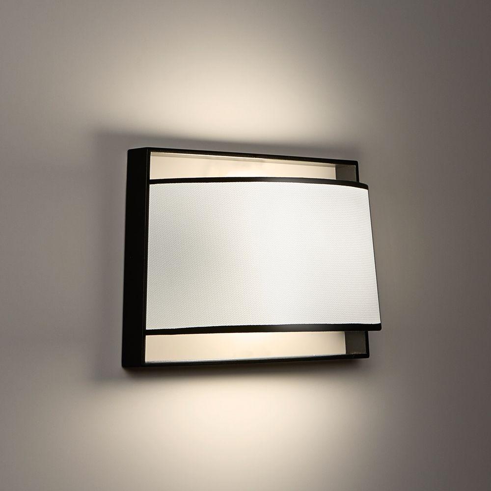 Pin Von Artylux Auf Designleuchten Pendelleuchten Lampen Licht Design Leuchten Wandlampe Wandleuchte