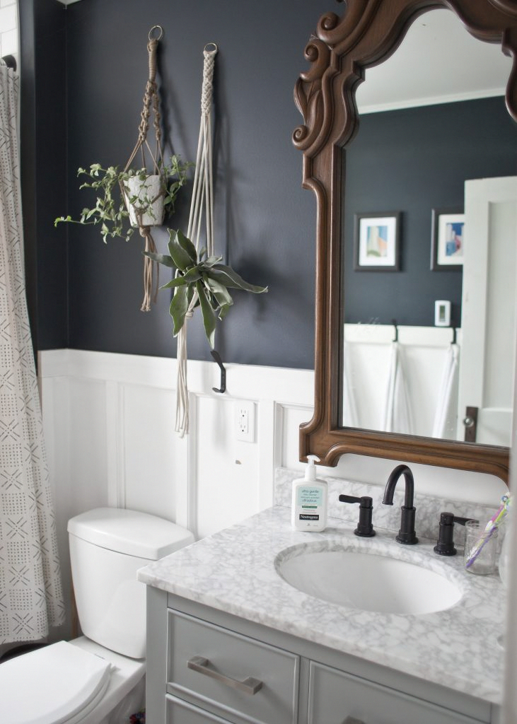 What Color Bathroom Fixtures Are In Style Bathroomremodeling Bathroomcolor Bathrooms Remodel Bathroom Renovations Bathroom Colors