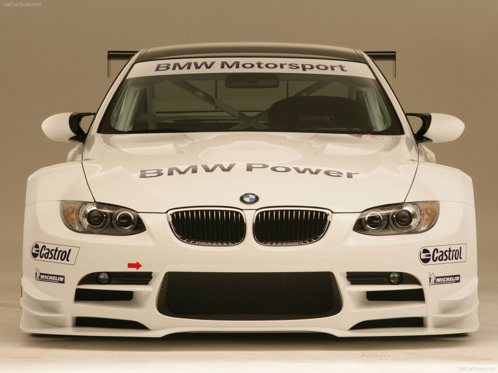 Bmw m3 race car check out these bimmers http