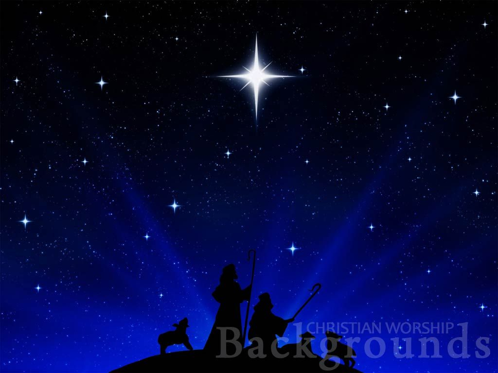 christian christmas backdrop on this picture christmas free wallpaper christian christmas wallpaper - Christian Christmas Wallpaper