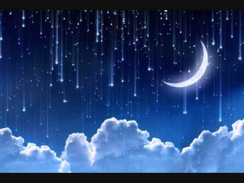 Deep Sleep Meditation 1 Hour Sleep Music With Delta Waves Sleeping Music Beat Insomnia  E2 98 Af190 You