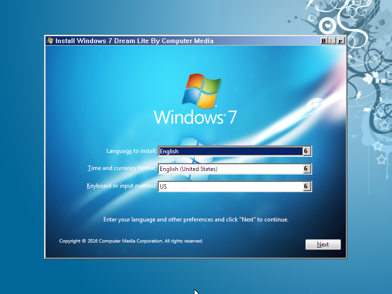 windows 7 sp1 free download full version with crack