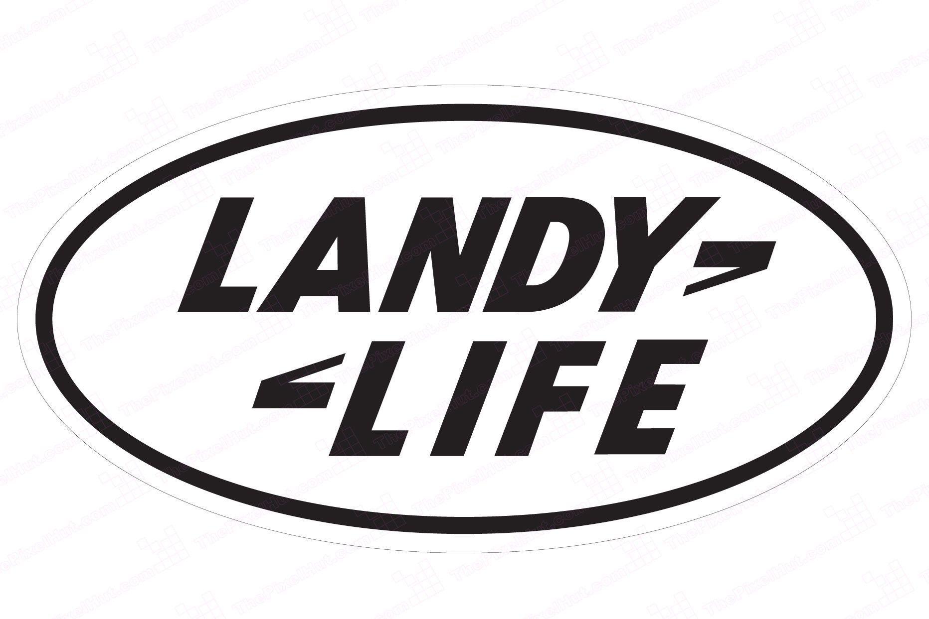 Landy Life
