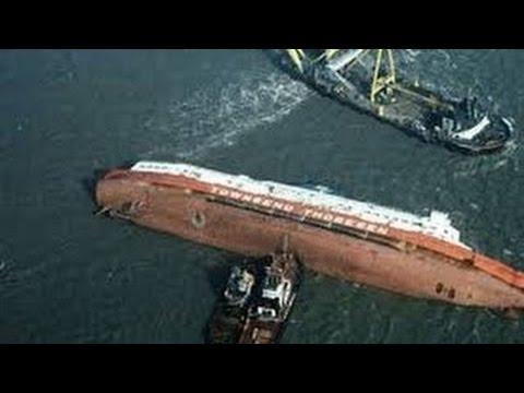 Mega Disasters Zeebrugge Ferry Disaster Youtube In 2020