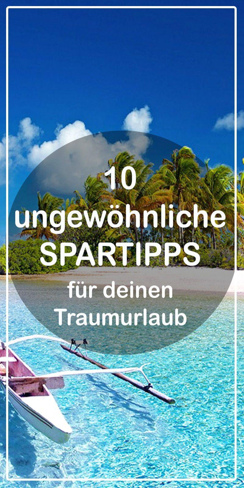 Urlaub single mit kind günstig deutschland