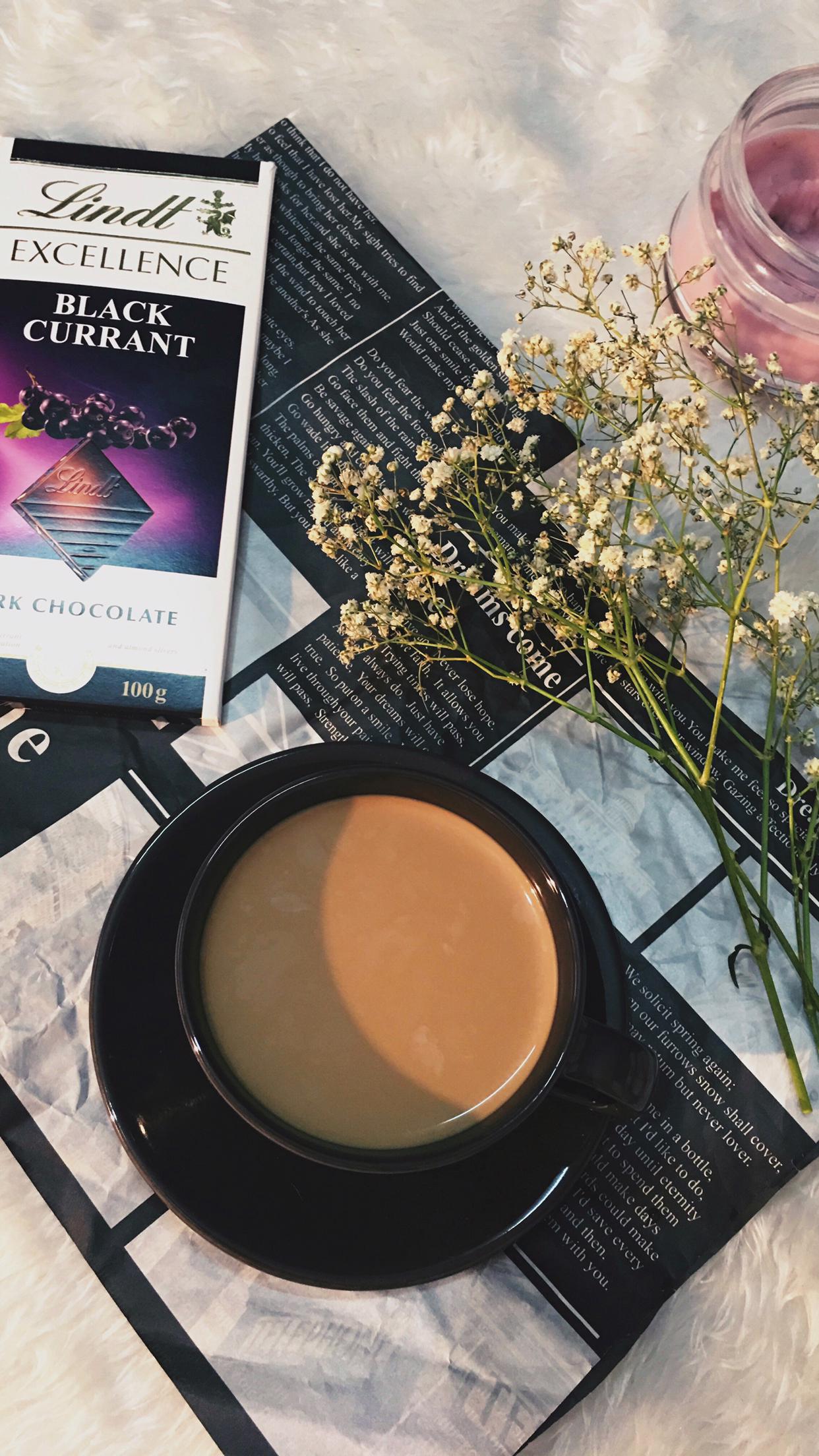 Pin By Ana Omani On رمزيات Coffee Art Coffee Love Food Snapchat