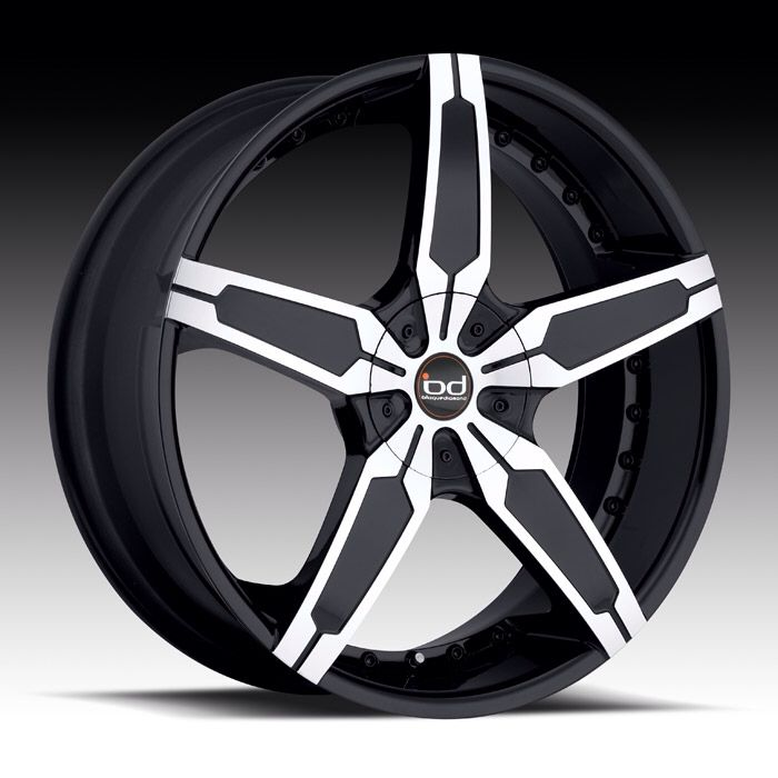 Blanque Diamond wheels on Great Deals ,check it www.Tubano-shop.com ...