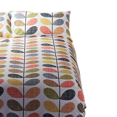 Shop By Category Ebay Quilt Cover Quilt Cover Sets Duvet Cover Sets