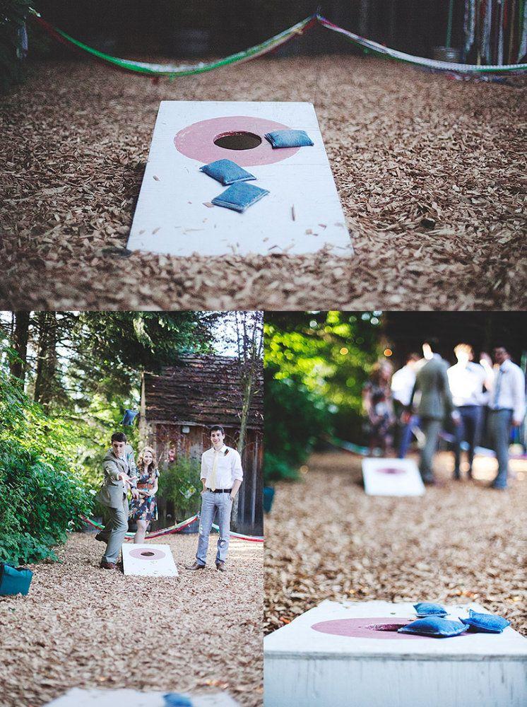 Ryan Noel - ali mae photography Spelletjes om smiddags te spelen?