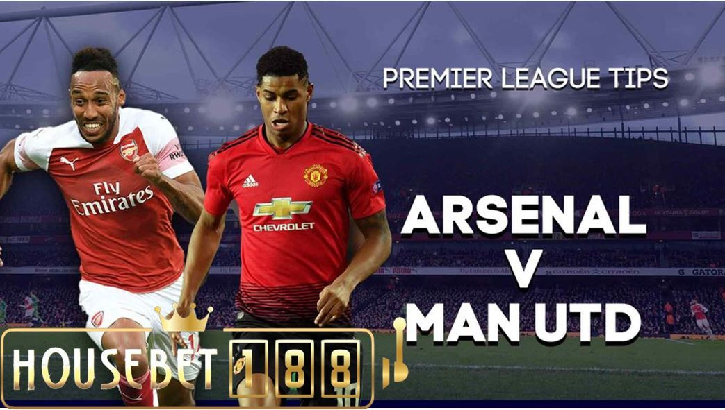 Main Match For Today Manchester United Manchester United Premier League Arsenal