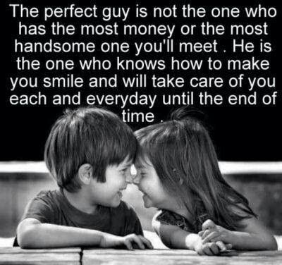 #love #husband perfectly describes my husband